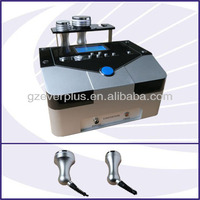 Ultrasonic cavitation fast slimming machine for fat burning