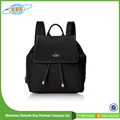 high quality polyester and nylon hydration backpack