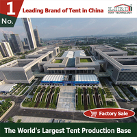 International Conference Huge Tent Hall,Liri Best Sell Production