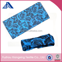 2014 Coolmax Cycling Bandanas,Bicycle Scarf,Polyester Bike Bandana