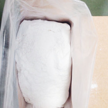 pva glue powder