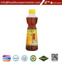 Pure Sesame Oil 260L, Sesame Seed Oil, Cooking Oil