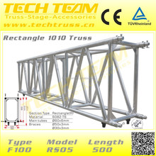 big stage lighting truss concert stage roof truss