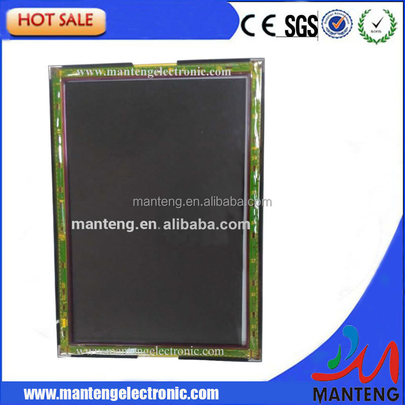 LCD Touch screen for touch game machine