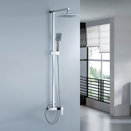 NEW shower faucet / shower column/shower set