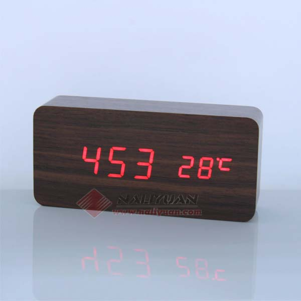 Best selling expensive alarm clocks