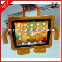 2013 new design protable EVA for iPad case,for tablet PC case