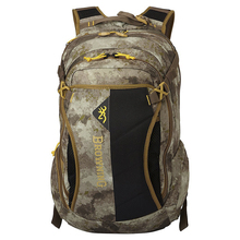 Large Capacity Camo Hunting Day Bag Storage Bag hunting backpack