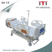 Products china new designed ICUB-H cheap medical bed prices For Sale