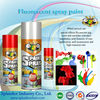 High quality acrylic Spray Paint price low / electrostatic spray painting/ brushed aluminum spray paint