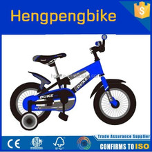 byke online store suppliers cheap children mountain bikes for sale