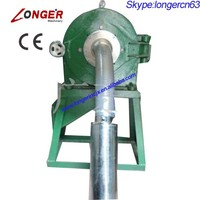 corn grinder for chicken feed / corn grinding machine price