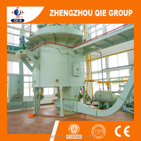 Qi'e company edible oil extracting machine in south africa