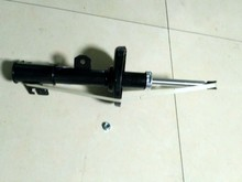 Front Shock Absorber for Suzuki Liana