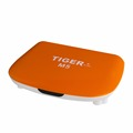 Tiger star Full HD Mini Device Free To Air Receiver