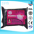 Personal Care Private Label Antiseptic Feminine Hygiene Intimate Wet Wipes