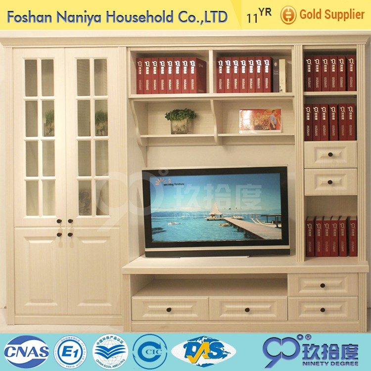 naniya custom style tv stand wall unit designs tv stand