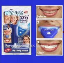 Hot selling Teeth whitening light /tooth whitening kit/teeth white light