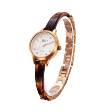 New Design Fashion Girls Watch Bracelet Jewelry Ladies Bracelet Wrist Watch