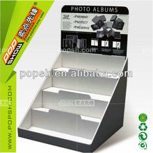 various layer counter display cardboard