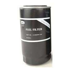 SINOTRUK HOWO TRUCK PARTS OIL FILTER FOR 612600081334