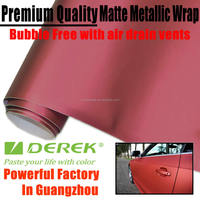 Good quality Exterior Accessories car vinyl wrap car cover vinyl with great price