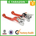 New products motorcycle brake Lever for KTM 250SX-F 2014 - 2017
