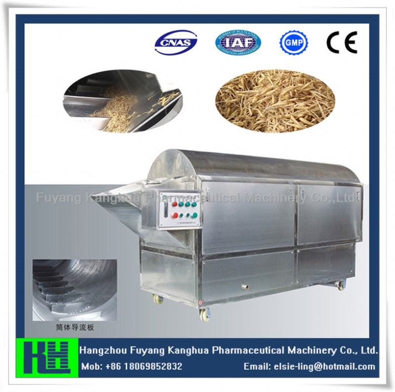 Best selling fruit washer machine