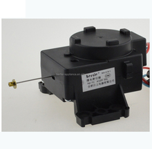Toshiba brand Washing Machine Drain Motor with high quality in hefei factory