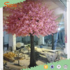 height10ft artificial cherry trees for party decoration artificial cherry blossom trees for Wedding