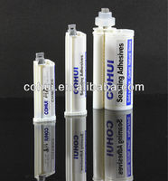 Durat Polyester Blends Adhesive Glue
