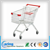 europe cart/australia style granny shopping trolley/usa shopping trolley