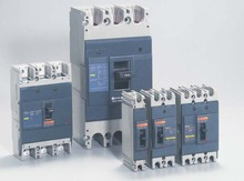 Moulded case circuit breaker MCB Contactor