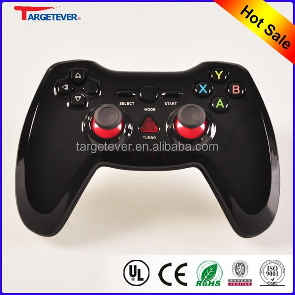 For ps3 new releases Bluetooth Wireless Gamepad