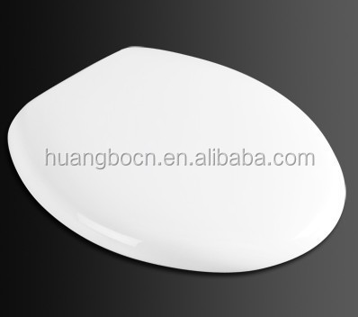 HuangBo Various Color To Chose Egg Shape Lovely Q PP Plastic Seat CoverList Manufacturers of Egg Shape Toilet Seat  Buy Egg Shape Toilet  . Egg Shaped Toilet Seat. Home Design Ideas