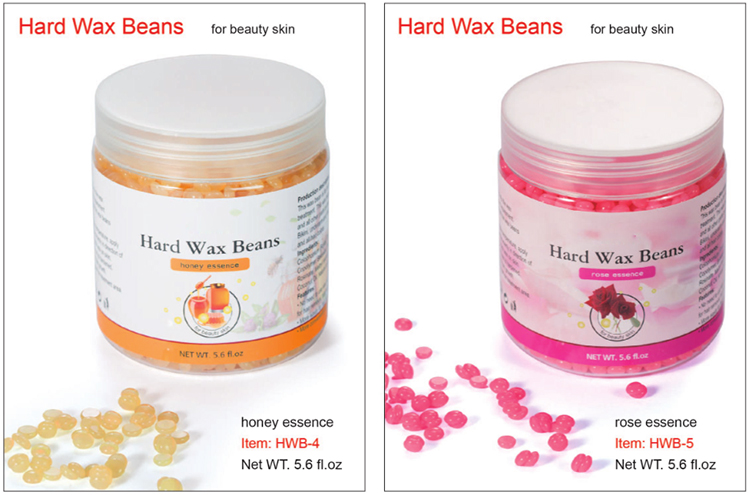 hair removal depilatory hard wax beans 6525 view hard. Black Bedroom Furniture Sets. Home Design Ideas
