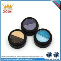 personalize color high pigment eyeshadow makeup for resale