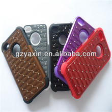 rhinestone case for tablet,case for iphone 4 tablet,rhinestone case for iphone4