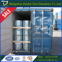 Transparent Oily Dop Dioctyl Phthalate 99