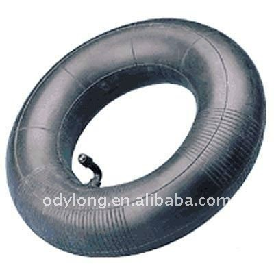 high quality 325-8 motorcycle tire inner tube