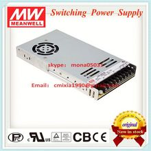 Meanwell Switching Power Supply 350W LRS-350-12
