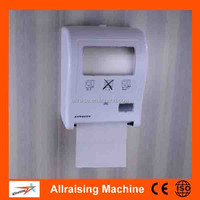Automatic Touchless Paper Towel Tissue Dispenser