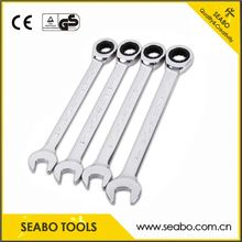 Hot Sale best selling products different types of spanner with great price