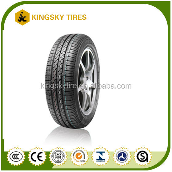 light truck tyres 750r20 good quality with DOT GCC ECE LABLE
