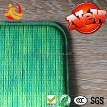diamond groove eva mats low price