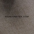 100%Polyester linen fabric upholstery for chair