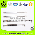 Stainless Steel Gas Spring Durable Hot Sales Adjustable Gas Spring