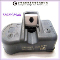 Car Accessories 56029359AC TPMS tyre pressure monitor