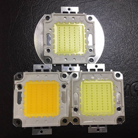 Chinese Manufacturer Supplier High Lumen 3