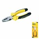 UYUSTOOLS Multi Function Combination Plier